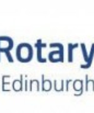 Rotary Club of Edinburgh